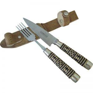 Cuchillos_Inox_440